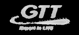 GTT expert in LNG