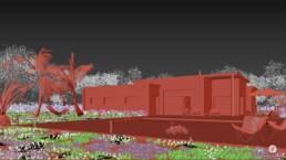 Maisons Individuelles 3D