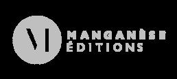 MANGANÈSE EDITIONS